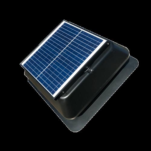 Bribie Solar Attic Fans